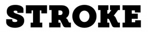 STROKE_Logo2017_LowRes